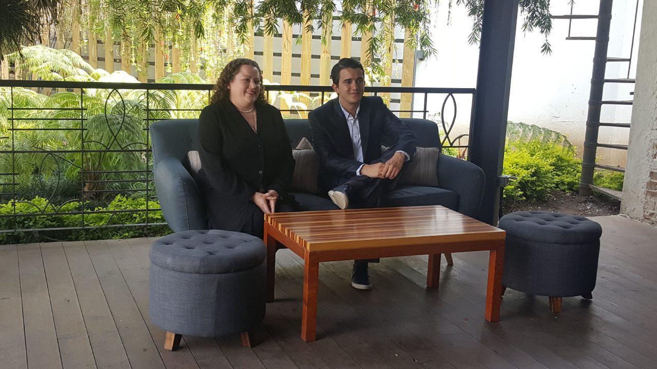 Convocan en Guatemala a mayor foro centroamericano de emprendedores