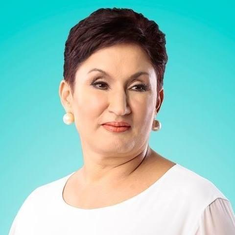 Ex fiscal general Thelma Aldana fuera de carrera electoral por presidencia