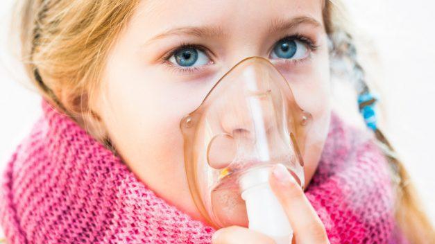 Señalan importancia de diagnóstico oportuno en tratamiento de hipertensión arterial pulmonar