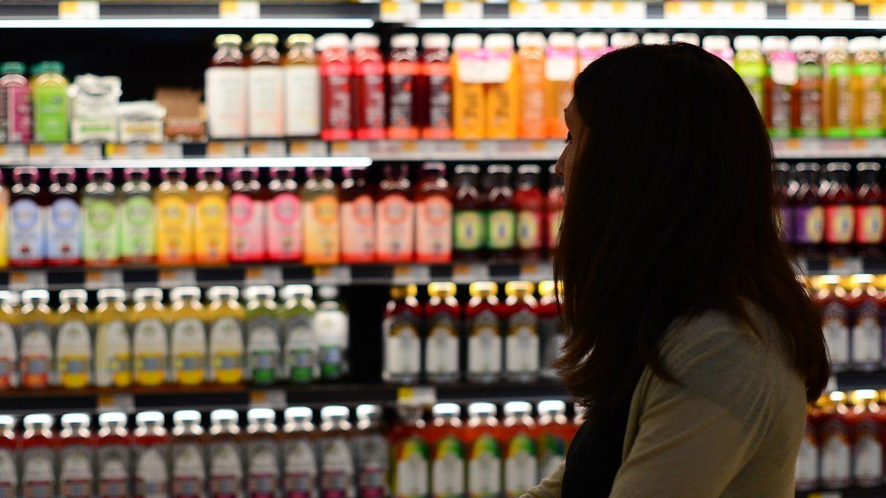 Con Inteligencia Artificial combaten ilícitos que afectan tiendas de conveniencia en CA