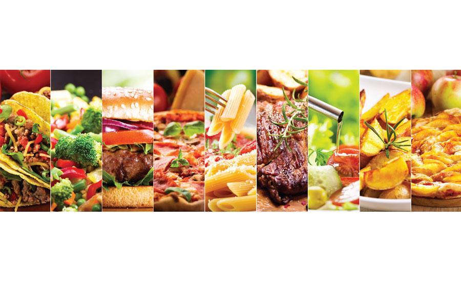 Advierten de pérdida de empleos en sector Alimentos y Bebidas