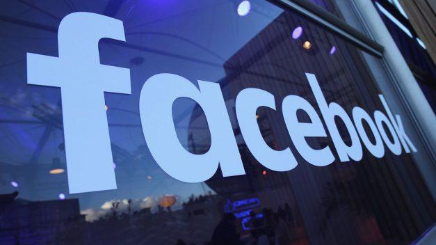 Presunta amenaza de gas sarín obliga a evacuación edificios deFacebook