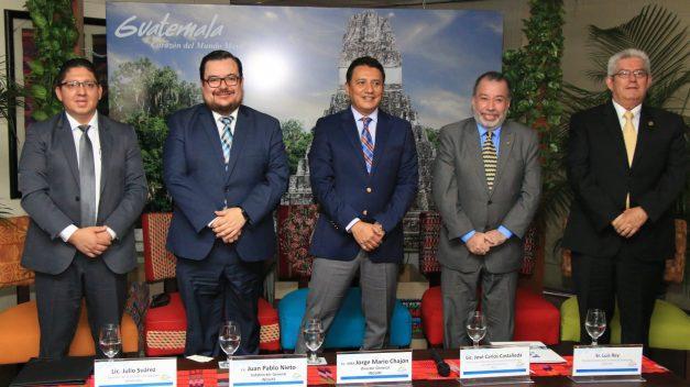 Banco regional destinará 10 mdd a proyectos de micro y pequeñas empresas del sector turismo