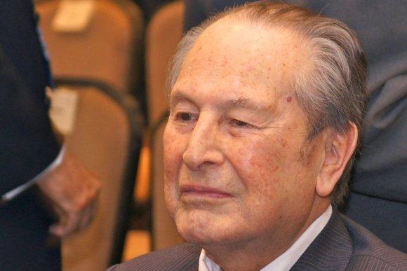 Fallece director Academia Colombiana de la Lengua, la institución más antigua de América