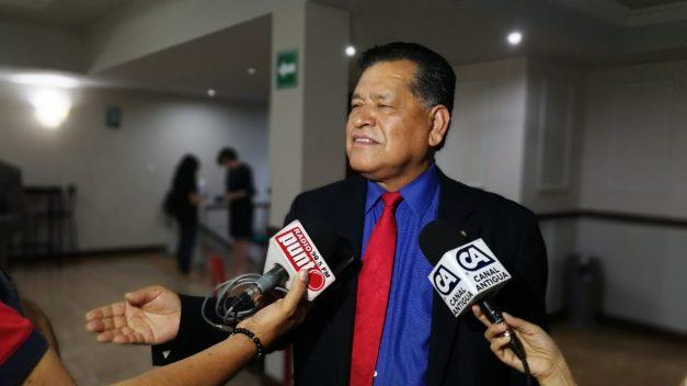 Demandan reformas de ley para mejorar atención de migrantes guatemaltecos en EEUU