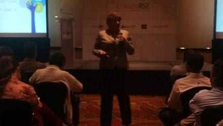 Inaugura CentraRSE plataforma para optimizar beneficios de programas sociales de sector privado
