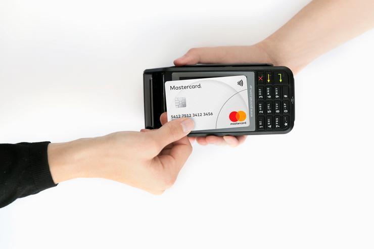 Compañía líder en pagos globales refuerza seguridad en compras en línea, ante crecimiento digital en América Latina