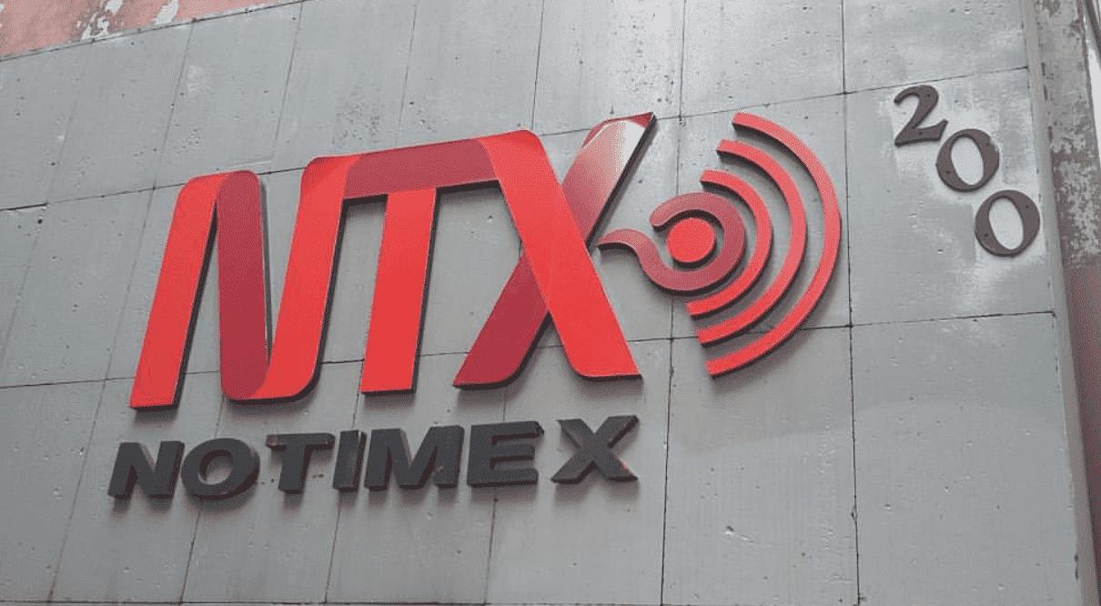 Corresponsales de Notimex en el extranjero solicitan una mesa de diálogo para resolver su situación laboral