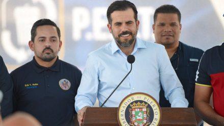 Ricardo Rosselló, gobernador de Puerto Rico, renuncia a su cargo tras 12 días de protestas