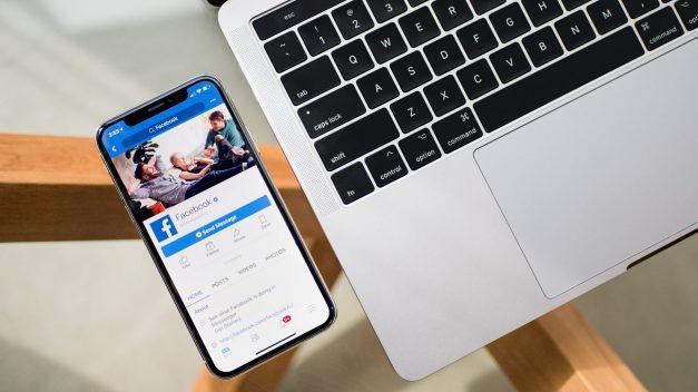 Destacan rol de redes sociales en el mundo laboral