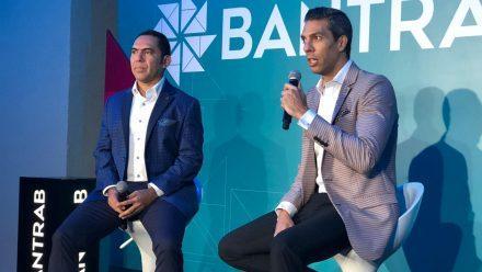 Bantrab: Centros de negocios sustituirán a agencias bancarias tradicionales