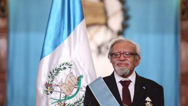 Fallece escritor e historiador Celso Lara, importante intelectual de América Latina