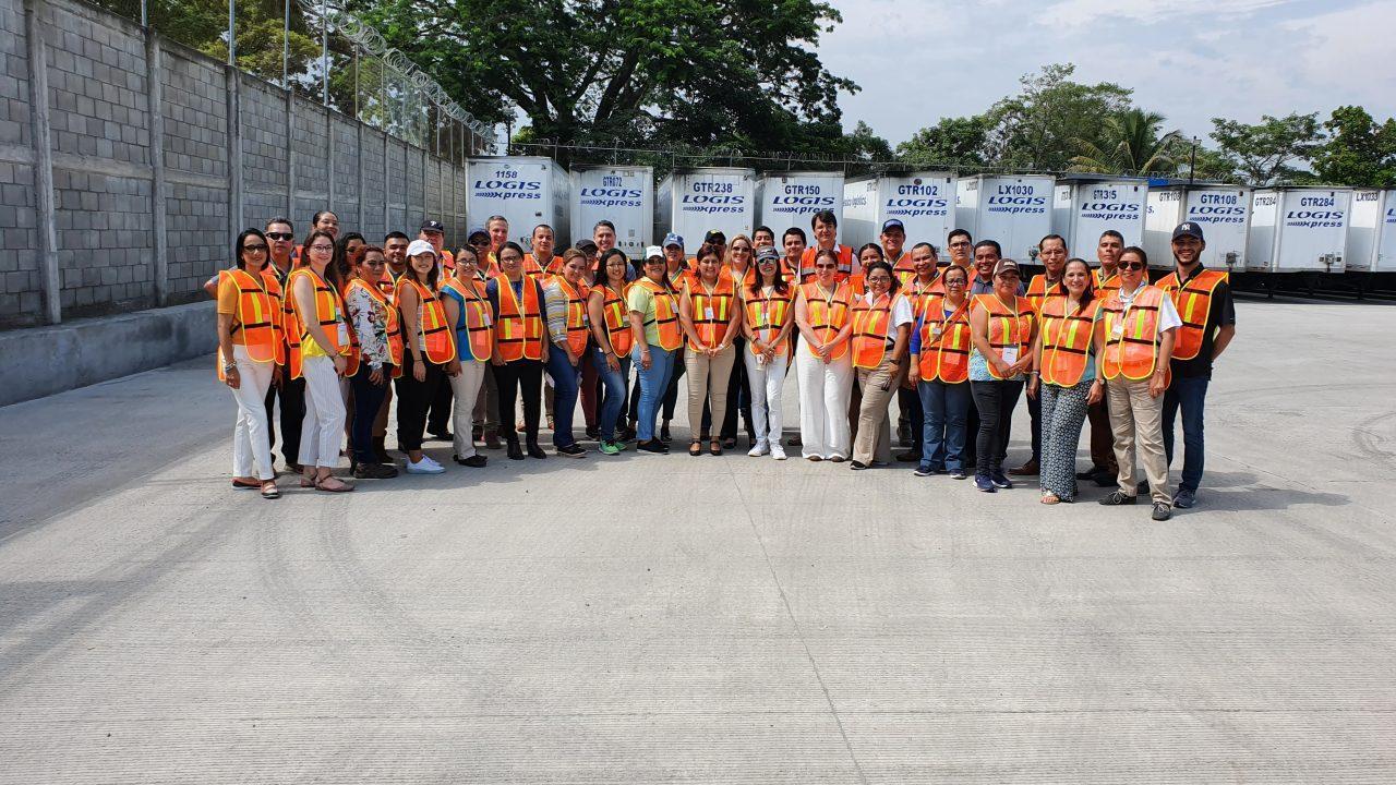 Crossing Borders: La iniciativa de CAMEX que busca fortalecer y mejorar las relaciones comerciales entre Guatemala-México