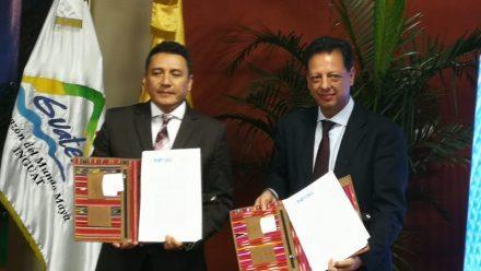 """Nueve localidades participarán en programa """"Pueblos Pintorescos"""" del Inguat"""