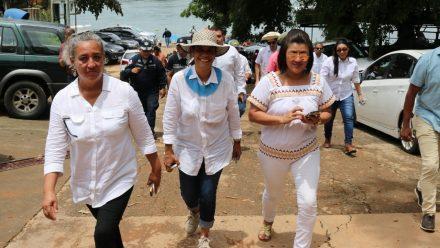 Boca Chica en Panamá, será un referente turístico