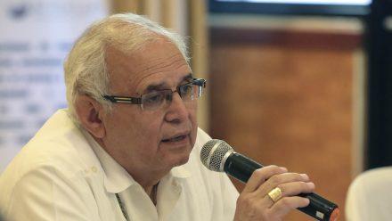 Tras ser nombrado Cardenal, Ramazzinies ratifica defensa de migrantes e indígenas