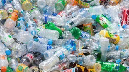 Guatemala uno de los primeros países en América Latina que prohíbe plástico de un solo uso