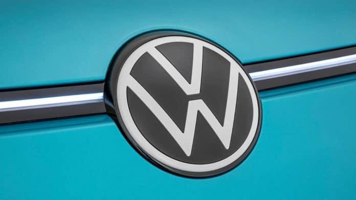 Firma alemana anuncia nuevo diseño de legendaria marca Volkswagen