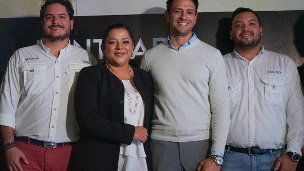 Marco Antonio Solís, El Buki, ofrecerá dos conciertos en Guatemala
