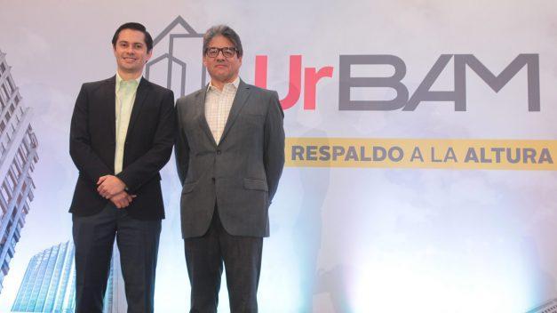 Programa UrBAM destaca potencial de crecimiento de proyectos habitacionales en zona metropolitana