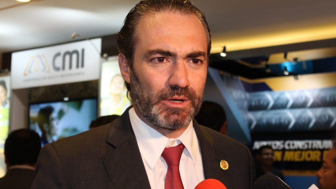 Valladares Urruela: Gobierno entrante deberá mantener políticas de crecimiento económico