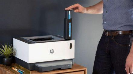 HP Inc. presenta nuevas computadoras e impresoras con máxima tecnología