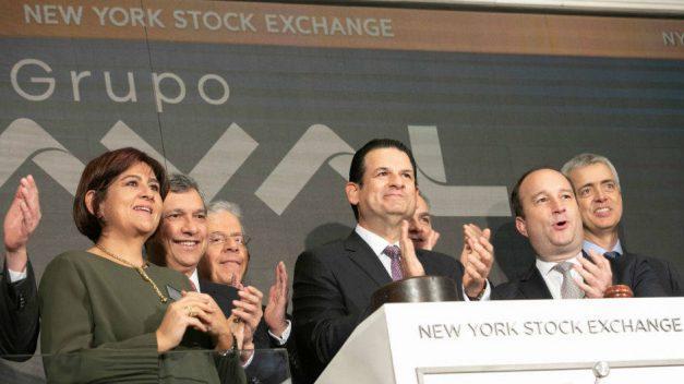Banco de Bogotá anuncia acuerdo para adquirir grupo financiero líder panameño