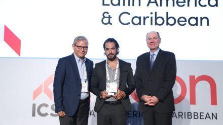 Centro Gran Carchá es premiado por el consejo internacional de centros comerciales