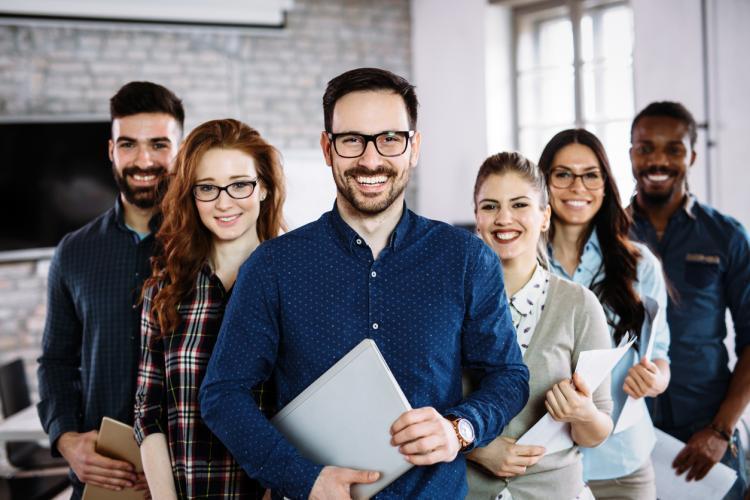 AmCham realizará la primera Feria del Empleo Virtual