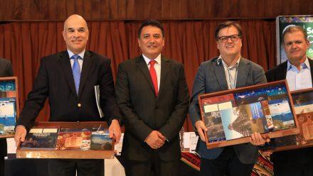 INGUAT presenta avances en la implementación del Plan Maestro de Turismo Sostenible 2015-2025