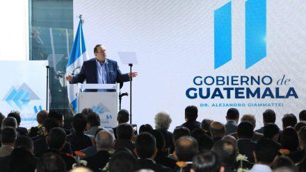 Gobierno prohíbe ingreso de ciudadanos europeos y chinos por prevención de Covid-19