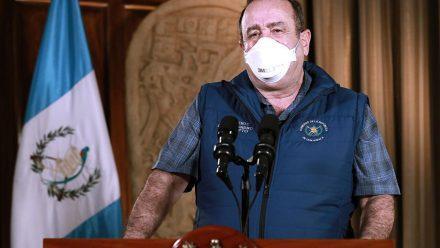 Aumentan casos y fallecimientos por pandemia