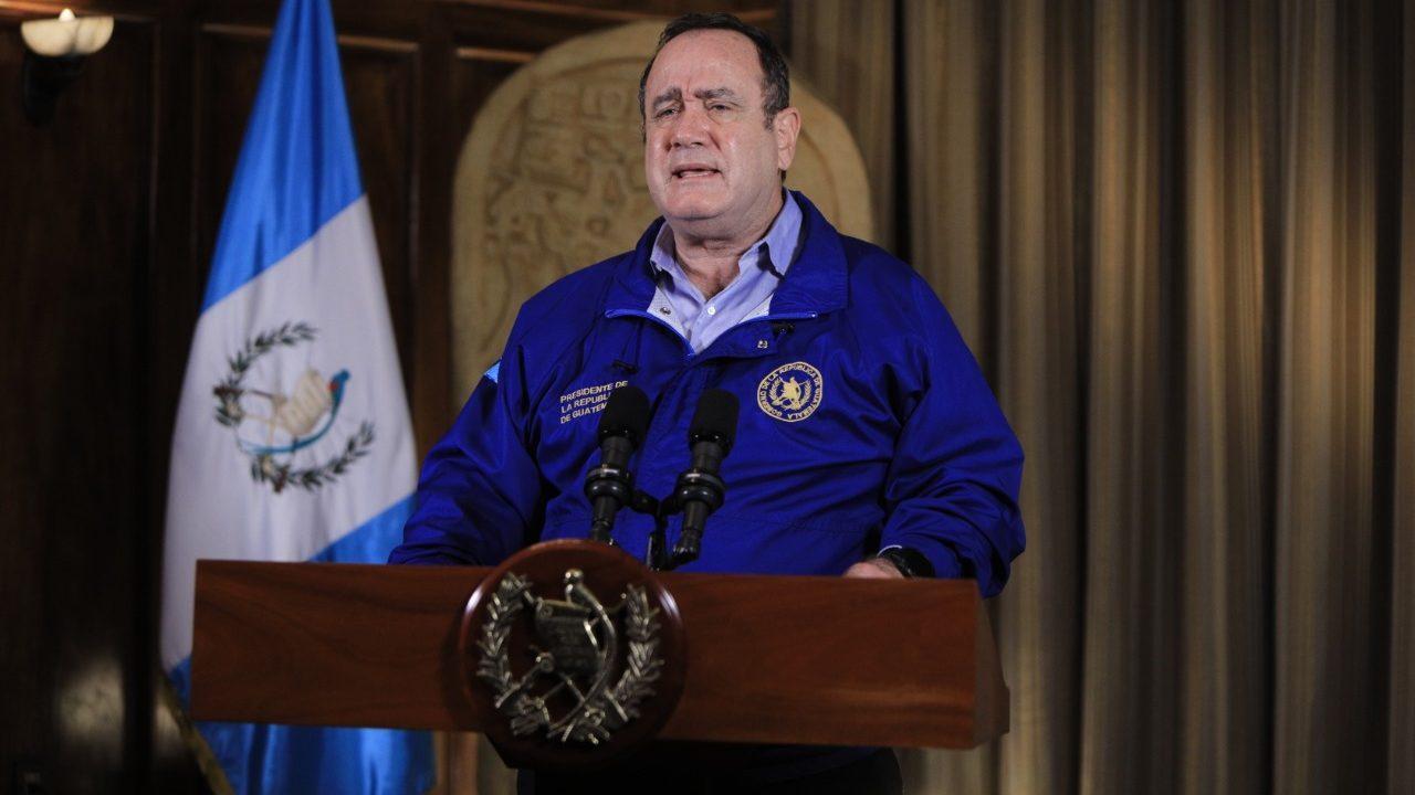 Gobierno anuncia 530 casos de coronavirus y llama a mantener medidas contra pandemia