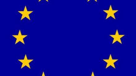 UE aportará 918 millones euros para acciones deAmérica Latina contra pandemia