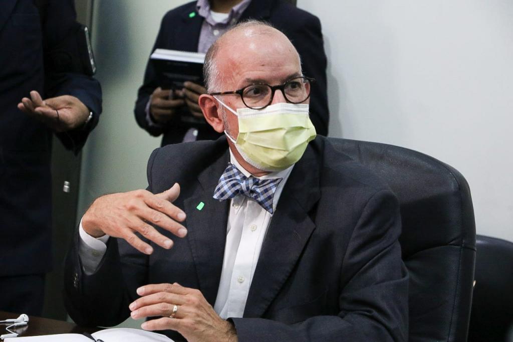 Guatemala supera barrera de los diez mil casos de COVID-19