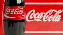 Coca-Cola suspende publicidad en redes sociales por tema de racismo