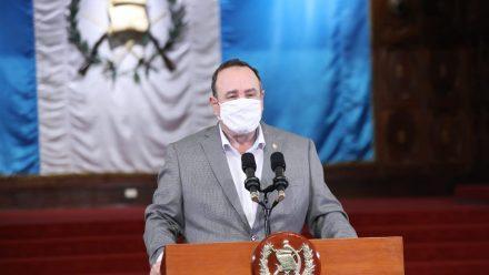 En el día de más víctimas por coronavirus, gobierno reporta 20 muertes
