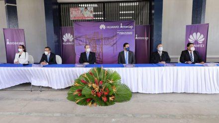 Guatemala reporta más de 94 mil casos y tres mil 302 fallecidos por coronavirus