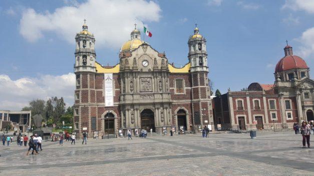 """OMS advierte a México, con aumento de casos, sobre """"tomar en serio"""" la pandemia"""