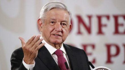 López Obrador atrapado por pandemia que minimizó