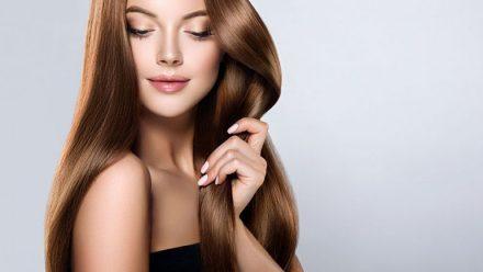 Nueva colección Wet2Style de Remington, productos profesionales  para estilizar el cabello húmedo en un solo paso